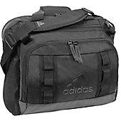 Adidas Shield Coach Messenger Bag