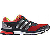 Adidas Men's Supernova Solution 3 Running Shoes