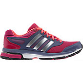 Adidas Women's Supernova Solution 3 Running Shoes