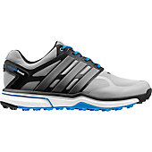 Adidas Men's Adipower Sport Boost Golf Shoe