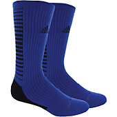 Adidas Medium Team Speed Vertical Crew Socks