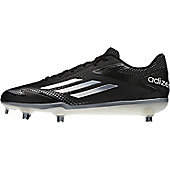 ADIDAS ADIZERO AFTERBURNER 2.0 LOW METAL CLEAT