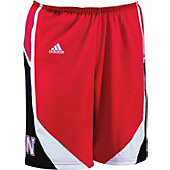 Adidas Men's Custom Command Basketball Game Shorts