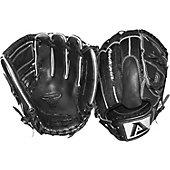 "Akadema Precision Kip Series 12"" Baseball Glove"
