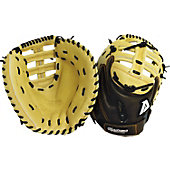 "Akadema Fastpitch Design Series 34"" Catcher's Mitt"