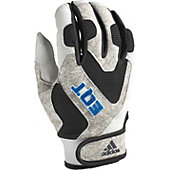Adidas Adult EQT Batting Glove