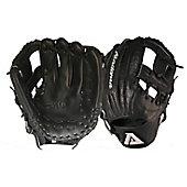 """Akadema Torino Series 11.75"""" Baseball Glove"""