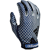 Adidas Adult Adizero 5-Star 3.0 Receiver Gloves