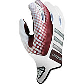 Adidas Adult Crazyquick Receiver Gloves