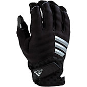 Adidas Adult Nastyquick Lineman Gloves