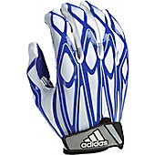 Adidas Youth FilthyQuick Football Receiver Gloves