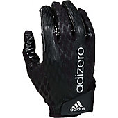 Adidas Adult adiZero 5-Star 4.0 Football Receiver Gloves