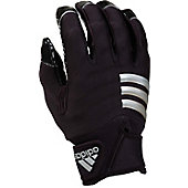 Adidas Adult NastyFast Lineman Football Gloves