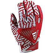 Adidas Men's Adizero 5-Star Football Gloves