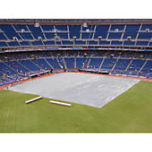 Athletic 120' Field Cover