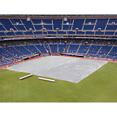 Athletic 170' Field Cover