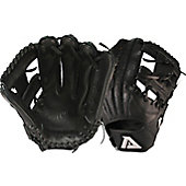 """Akadema Torino Series 11.5"""" Baseball Glove"""