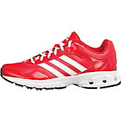 Adidas Men's Falcon Trainer 3 Training Shoe