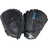 "Adidas EQT 2PX 12"" Baseball Glove"