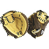 "Akadema Prodigy Design Series 32"" Catcher's Mitt"