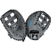 "Adidas EQT FLX 12.5"" Firstbase Mitt"