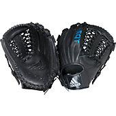 "Adidas EQT HTX Black 11.5"" Baseball Glove"