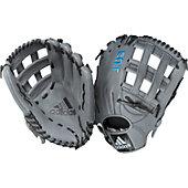 "Adidas EQT HX 12.75"" Baseball Glove"
