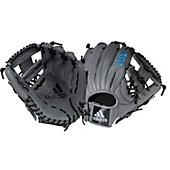 "Adidas EQT IX2 11.5"" Baseball Glove"