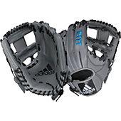 "Adidas EQT IX3 11.75"" Baseball Glove"