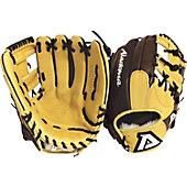 "Akadema Prosoft Series 11.25"" Baseball Glove"
