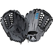"""Adidas EQT TX 12.5"""" Baseball Glove"""