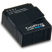 GoPro Rechargeable Battery (for HERO 3+/HERO 3)