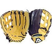 "Akadema Prosoft Series 13"" Baseball Glove"