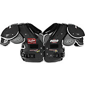 Rawlings AIMS RB/DB Football Shoulder Pad
