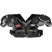 Rawlings AIMS LB/DL Football Shoulder Pad