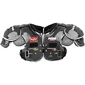 Rawlings AIMS Skill Position Football Shoulder Pad