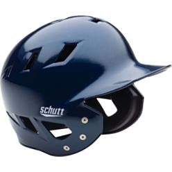 Schutt Air7 Adult Batting Helmet