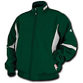 Majestic Men's MLB Therma Premier Jacket