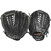 "Akadema Design Series 12"" Faspitch Glove"