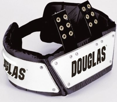 Douglas Youth Football Rib Protector