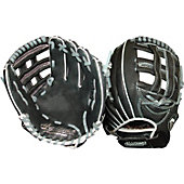 "Akadema Rookie Series Manny Ramirez 11"" Youth Baseball Glove"