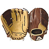 "Akadema Torino Series ATR32 12"" Baseball Glove"