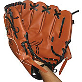 Akadema Big 9 Mascot Glove