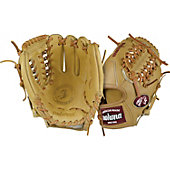 "Nokona American Legend Series 11.5"" Baseball Glove"