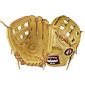 "Nokona American Legend Series 11.75"" Baseball Glove"