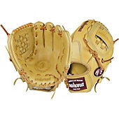 "Nokona American Legend Series 12"" Baseball Glove"