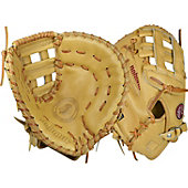 "Nokona American Legend Series 12.5"" Firstbase Mitt"