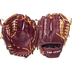 Insignia All Out Series Baseball Gloves