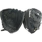 "Akadema ProSoft Series 12.5"" Baseball Glove"