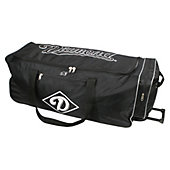 Diamond Alpha Baseball/Softball Wheeled Gear Bag